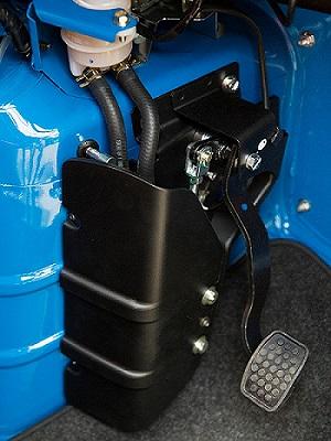 Schema Elettrico Ape 50 Monofaro : Ape piaggio veicoli commerciali