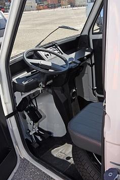ape tm - piaggio commercial vehicles
