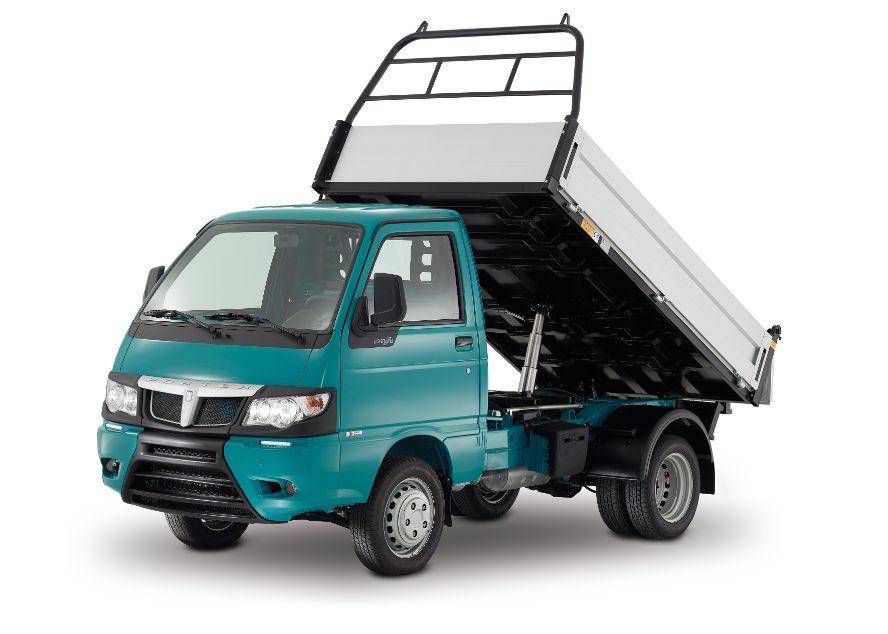 véhicule utilitaire alsace
